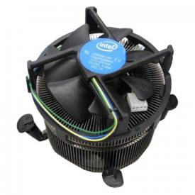 Intel CPU FAN BXTS15A Thermal Solution for LGA-1151 Retail